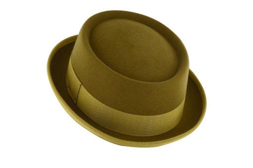 chapeaux-pork-pie
