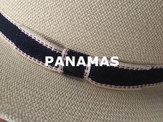 10 questions que vous devriez toujours poser sur l'entretien de votre chapeau Panama